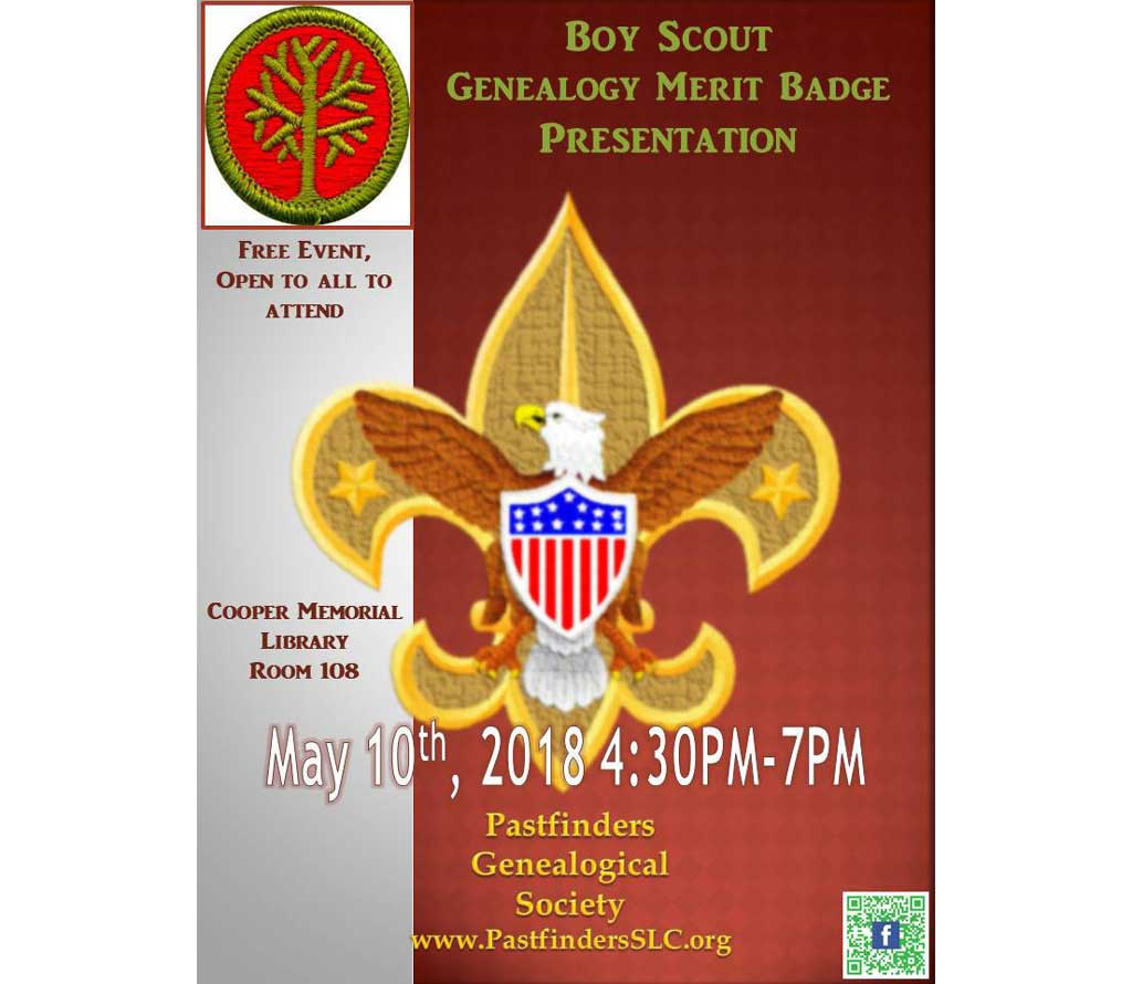He Has His Merits Eagle Scout Austin Koslow Wears Full Plement Of 137 Merit Badges Margaret Goff