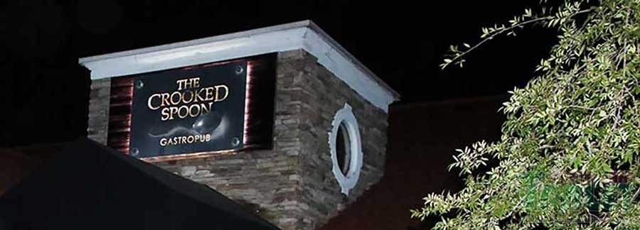 Chef Steve Saelgs Legacy Continues At The Crooked Spoon Gastropub