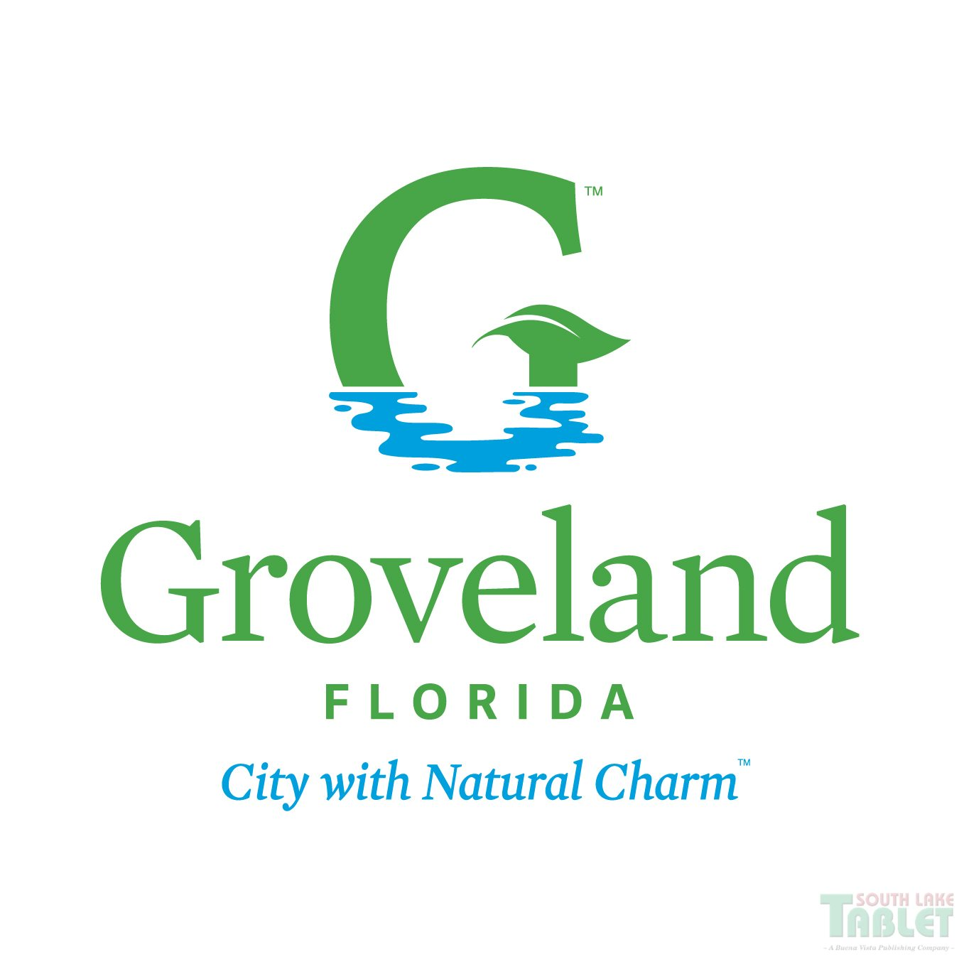 Groveland Teams With Local Community To Provide Free School