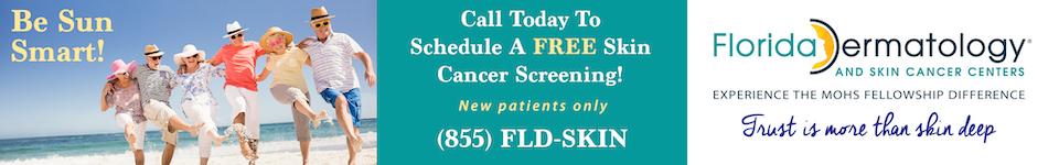 Florida Dermatology