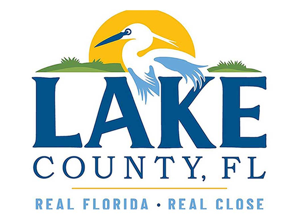 Lake County Economic Development And Tourism Hosts Capital ...